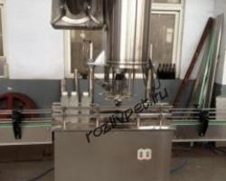 SC-screw-3 (автомат укупорки крышек sport cap)