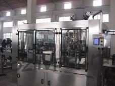 LD-18-18-6-GS (триблок розлива в стекло)