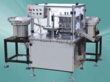 Оборудование для производства и обработки крышек