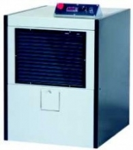 Водоохладители для охлаждения жидкости